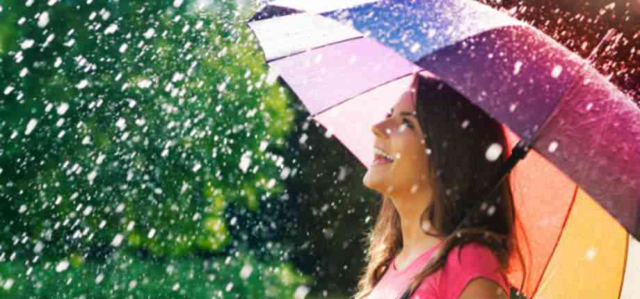 very short essay on rainy season Free sample essay on the rainy season the rainy season comes after the summer it brings rains after the heat of the sun the season gives respite from the scorching heat of.